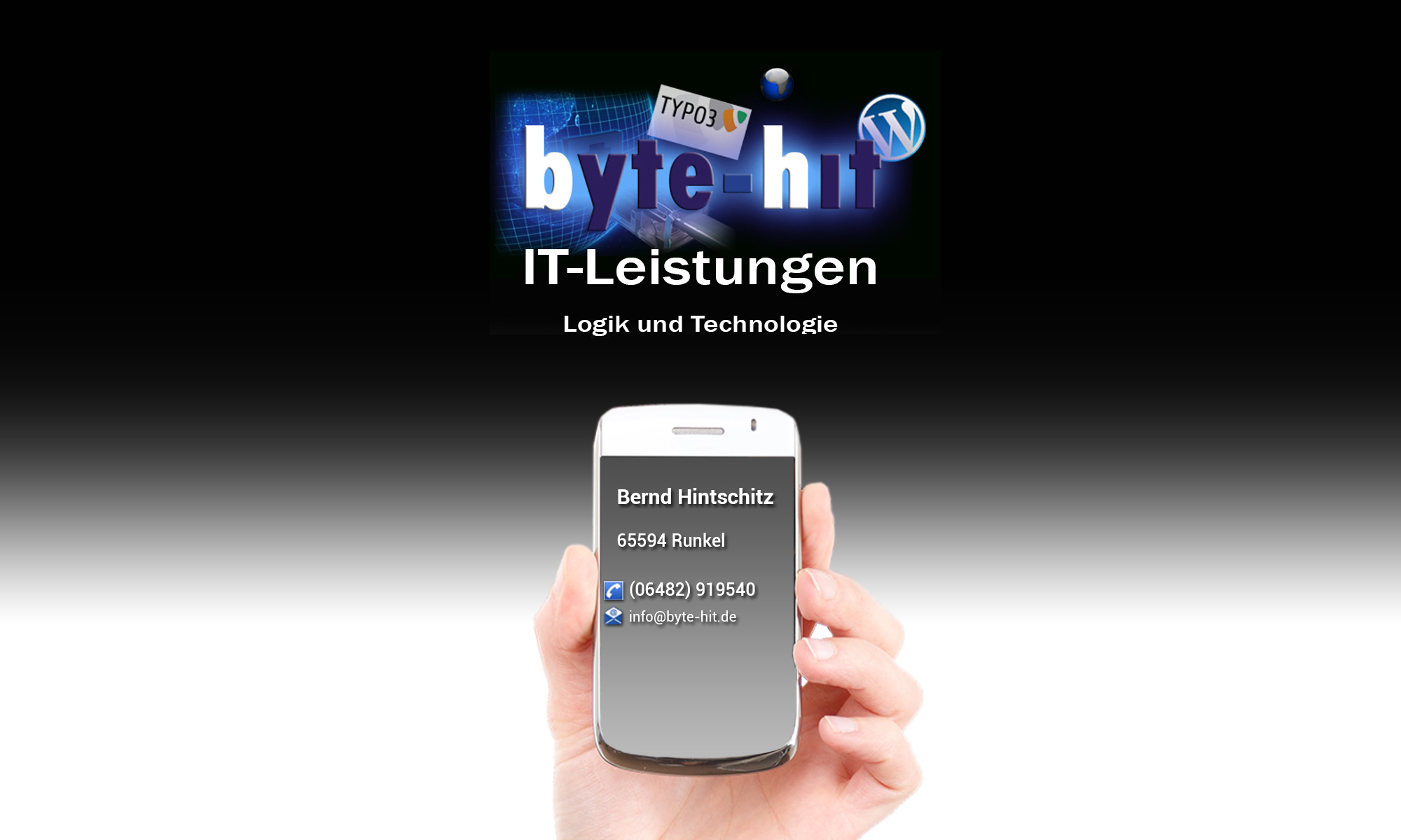 byte-hit.de